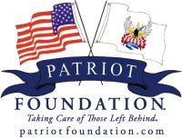 Patriot-Foundation-Logo-All-1-1000x765