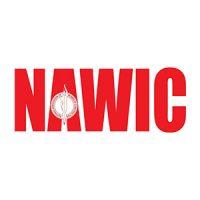 NAWIC