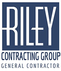 Riley Contracting Group