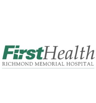 First Health Richmond Memorial Hospital