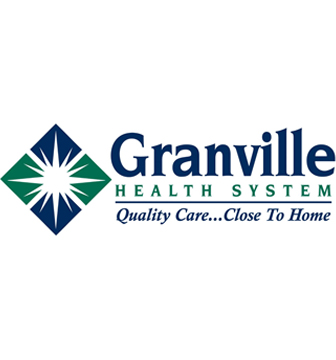 Granville Health Systems