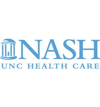 Nash UNC Health Care
