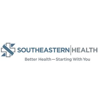 Southeastern Health